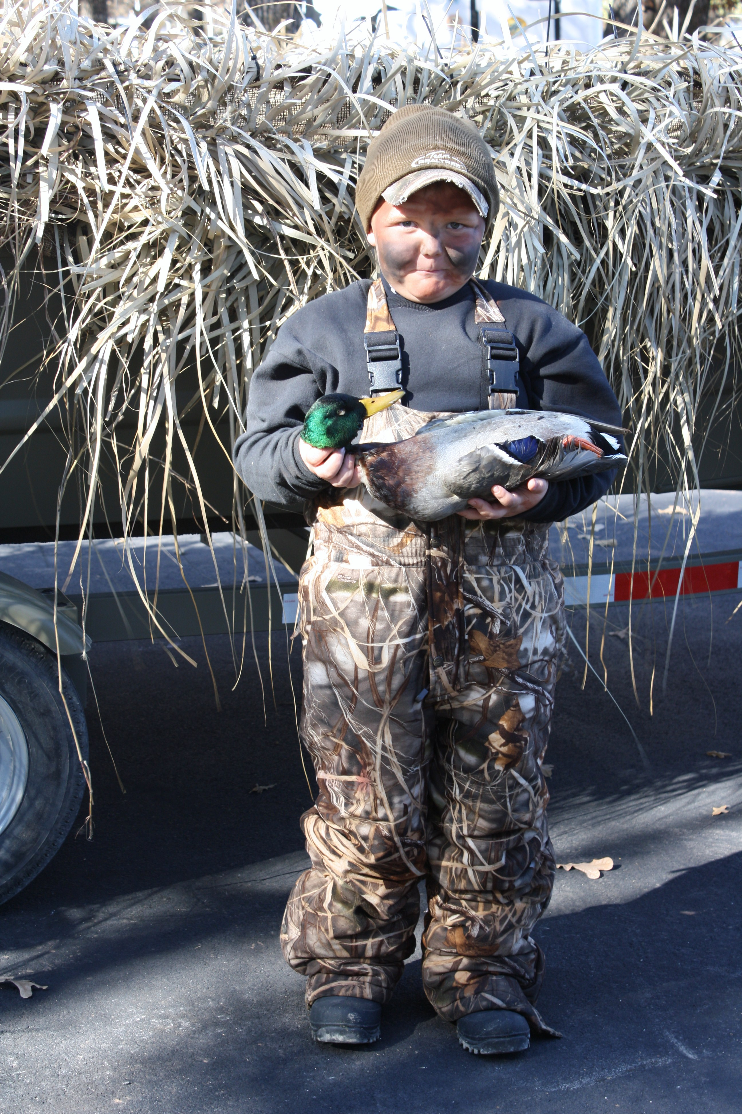 duck hunt09 007